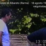 Montegroppo 1991 (11) Roberto