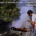 Montegroppo 1991 (12) Roberto