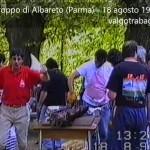 Montegroppo 1991 (23) Roberto