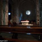 Natale Berceto Duomo (10)