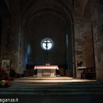 Natale Berceto Duomo (11)