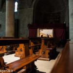 Natale Berceto Duomo (12) presepe