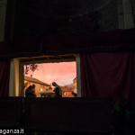 Natale Berceto Duomo (13) presepe