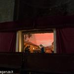Natale Berceto Duomo (14) presepe