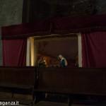 Natale Berceto Duomo (15) presepe