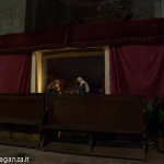 Natale Berceto Duomo (16) presepe