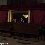 Natale Berceto Duomo (17) presepe