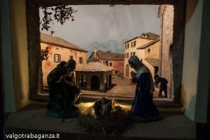 Natale Berceto Duomo (18) presepe