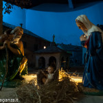 Natale Berceto Duomo (20) presepe