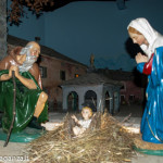 Natale Berceto Duomo (21) presepe