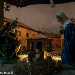 Natale Berceto Duomo (22) presepe