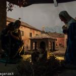 Natale Berceto Duomo (23) presepe