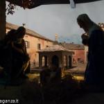 Natale Berceto Duomo (24) presepe