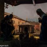 Natale Berceto Duomo (25) presepe