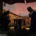 Natale Berceto Duomo (26) presepe