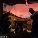 Natale Berceto Duomo (27) presepe