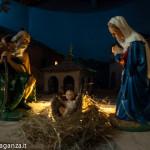 Natale Berceto Duomo (28) presepe