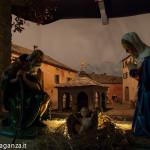 Natale Berceto Duomo (30) presepe
