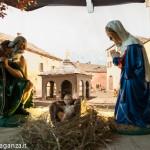 Natale Berceto Duomo (31) presepe