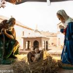 Natale Berceto Duomo (32) presepe