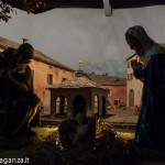Natale Berceto Duomo (33) presepe