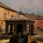 Natale Berceto Duomo (34) presepe