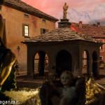 Natale Berceto Duomo (35) presepe