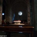Natale Berceto Duomo (38)