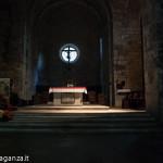 Natale Berceto Duomo (39)