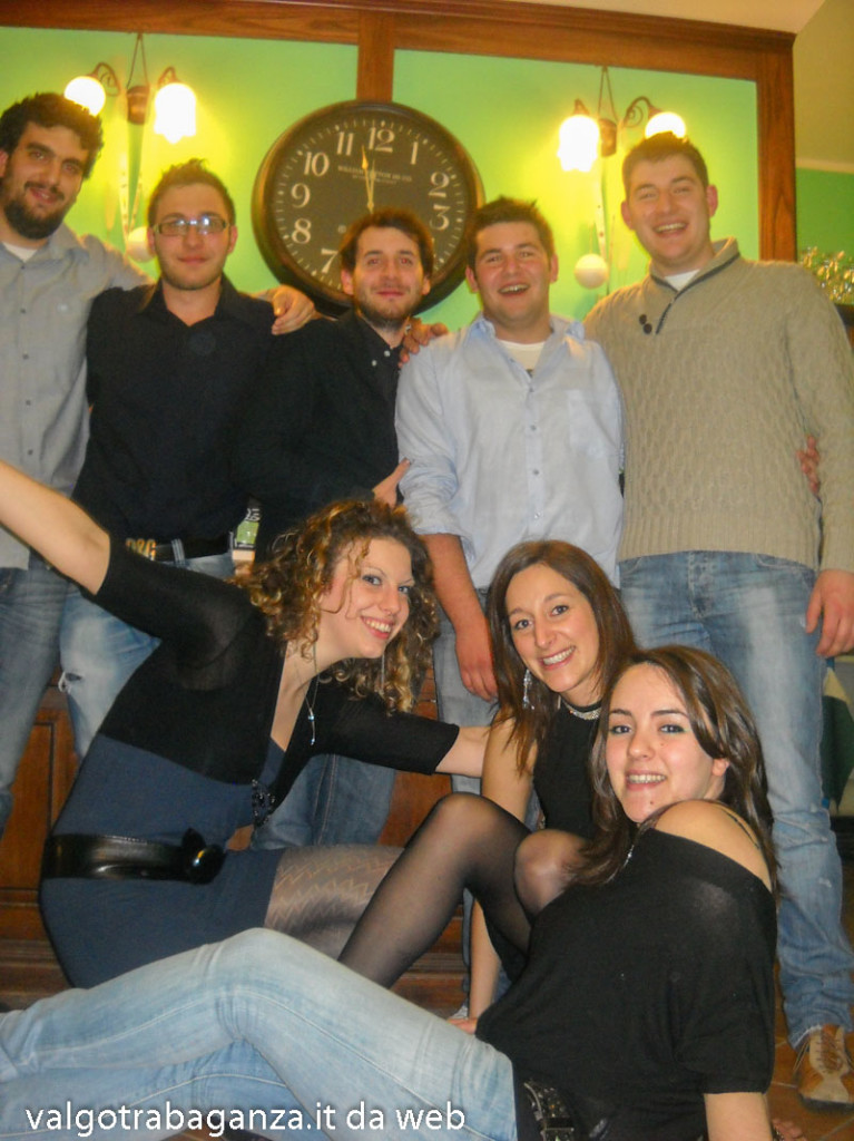 Pro Loco Albareto1
