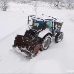 video 2 Big Snow Grande Nevera Trattore Val Gotra