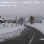 video 2 Big Snow Grande Nevera neve Val Gotra
