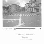 1 Accorciare le distanze Concorso Bedonia Ingresso del centro storico
