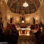 (19)-04-2015 Vangelo del Giorno a cura di Giuseppina Gatti