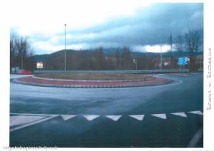 2 Accorciare le distanze Concorso Bedonia Rotonda di Bertorella foto2