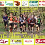 2015-04-25.26 Borgotaro-Abbots Way 2015 Bobbio Pontremoli