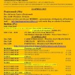 2015-04-25.26-Borgotaro Abbots-Way programma-orari Bobbio Pontremoli