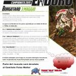 2015-05-03-Circuito-UltraEnduro-locandina volantino 1
