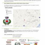 2015-05-03-Circuito-UltraEnduro-locandina volantino 2