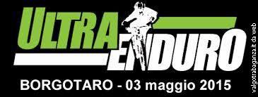 2015-05-03-Circuito-UltraEnduro