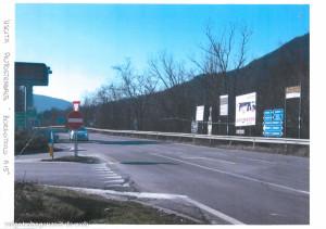 3 Accorciare le distanze Concorso Bedonia uscita autostradale A15 foto1