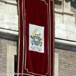 Angelus Papa (10) Festa della donna