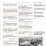 Bieso Ernesto Callegari L'oste sparito
