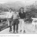 Bieso Ernesto Callegari cacciarasca