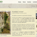 Blog di Emanuele Mazzadi