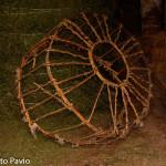 Cavagnà cestone per fieno (5)