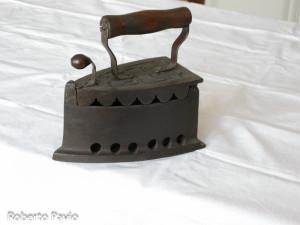 Ferro da stiro a carbone (10)