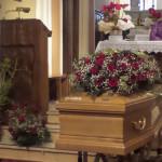 Funerale Maestra Anna Maria (11)