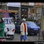Maria Gatti 1991 (11)