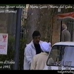Maria Gatti 1991 (19) Moser Francesco